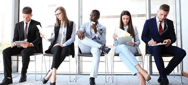 human resources cloud software