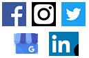 Social Media Cluster3